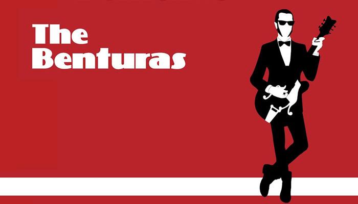 The Benturas