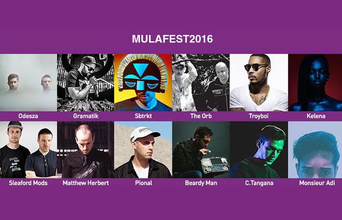 eldia-de-mulafest-2016-700x450