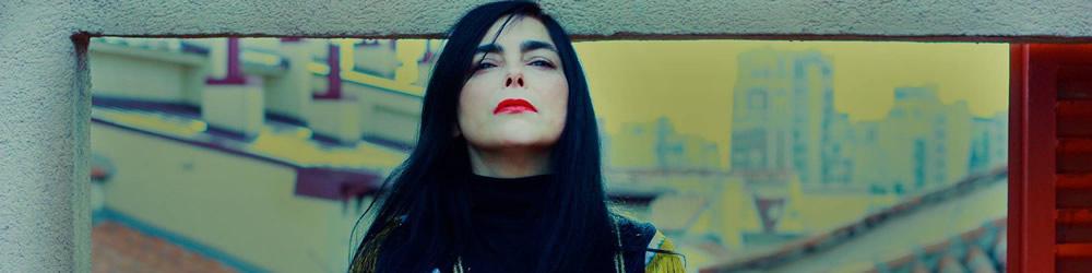 Ana Béjar