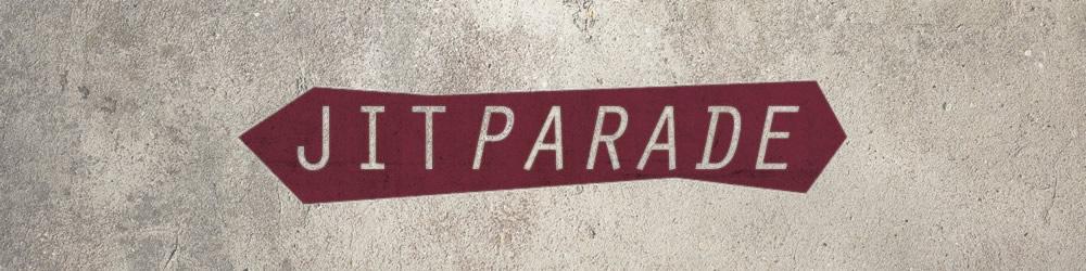 Jit Parade