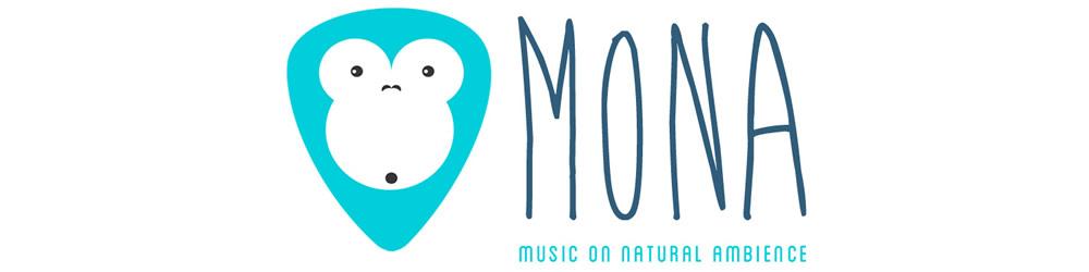 Mona Fest