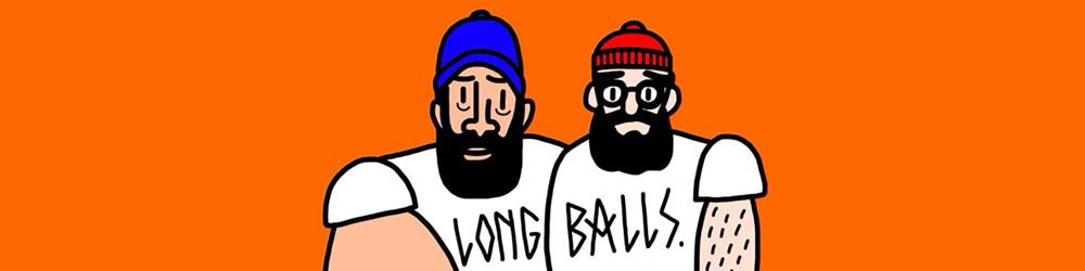 Long Balls